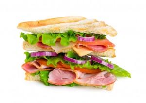 sandwich franchise