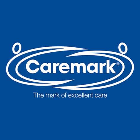 Caremark franchise for sale