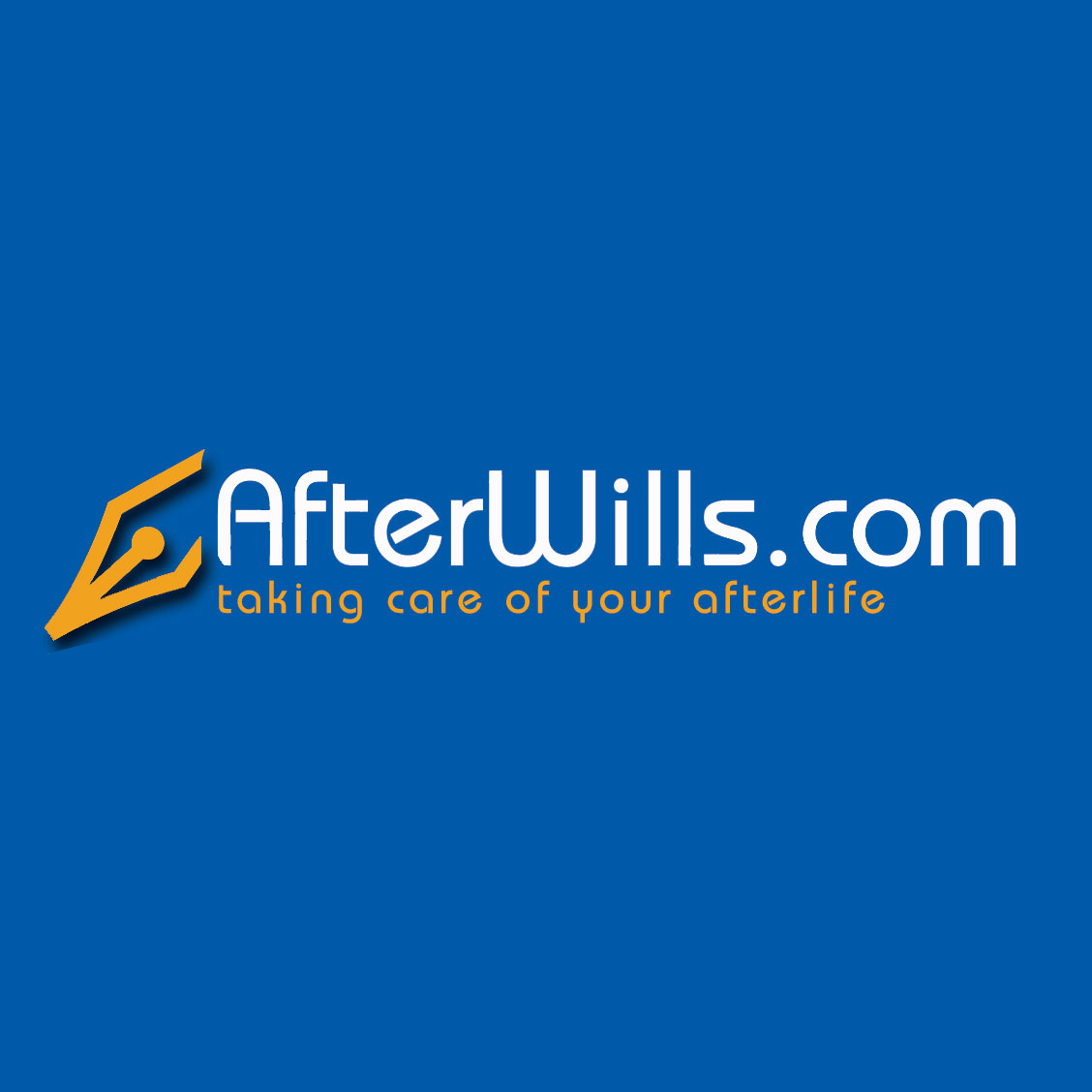 AfterWills franchise