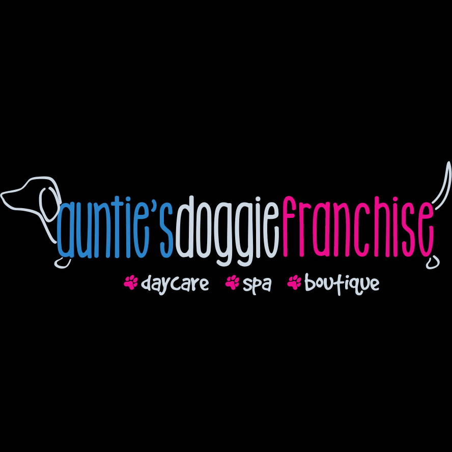 AuntiesDogCare franchise