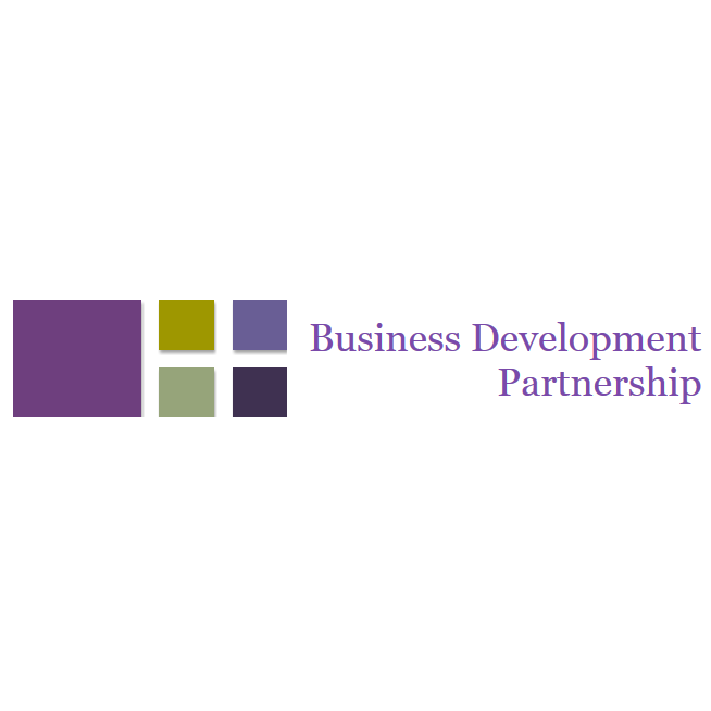 business developmentt partnership franchise