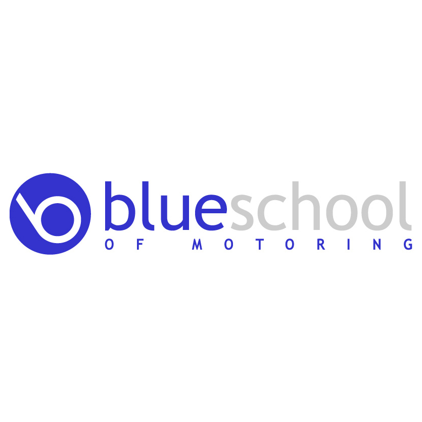 Blue School Of Motoring Franchise