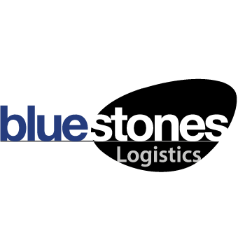 BluestoneLogistics franchise