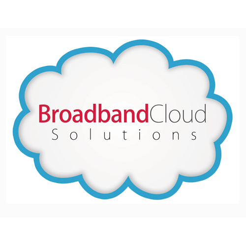 Broadband Cloud Solutions Franchise
