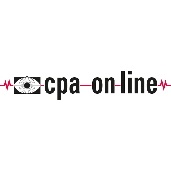 CPA On Line franchise