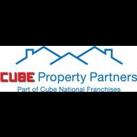 CUBEPropertyGroup franchise