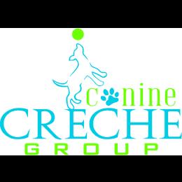 CanineCrecheGroup franchise