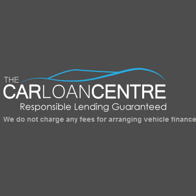 The Car Loan Centre Franchise