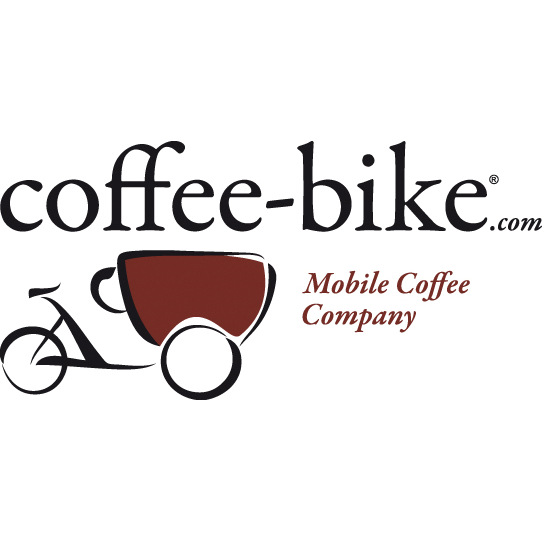 Coffee-Bike Franchise