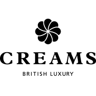 CREAMS British Luxury Franchise