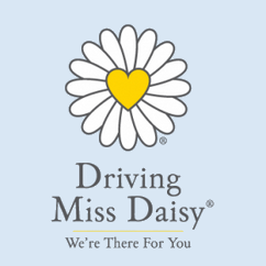 Driving Miss Daisy Franchise Opportunities