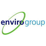 Envirogroup franchise