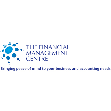 FinancialManagement franchise