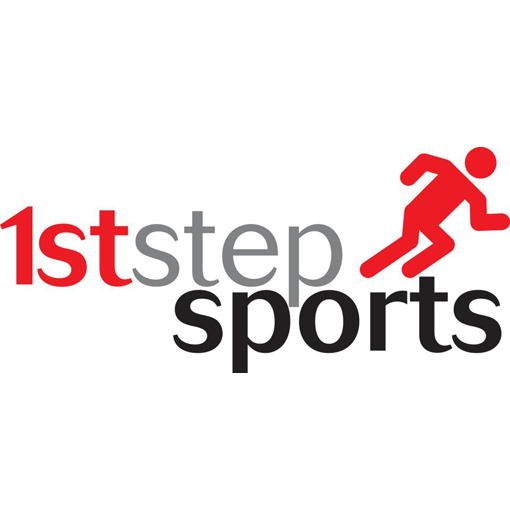 FirstStepSports franchise