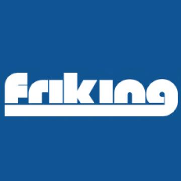 FrikingfranchiseUK