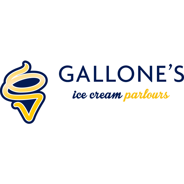 Gallones Ice Cream franchise