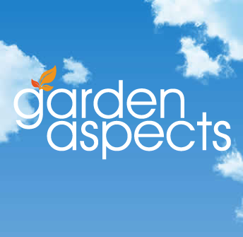 Garden Aspects Franchise