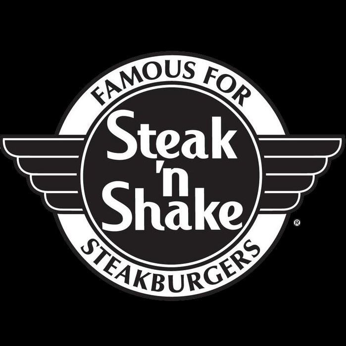 steak n shake franchise