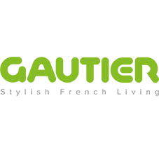 Gautier Franchise