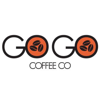 GoGoCoffee franchise