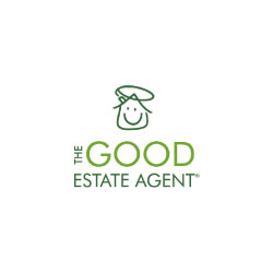 The Good Estate Agent Franchise