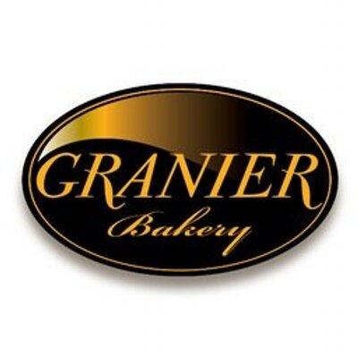 Grannier franchise