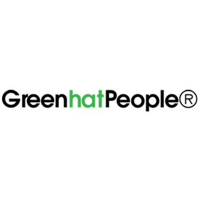 GreenHatPeople franchise