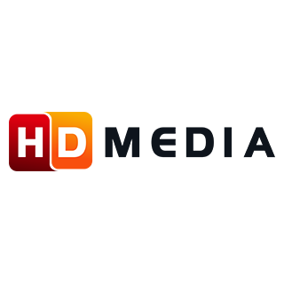 HD Media Franchise