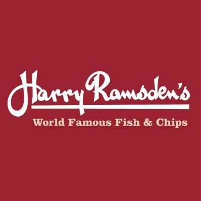 HarryRamsdens franchise