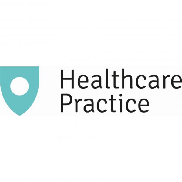 HealthcarePractice