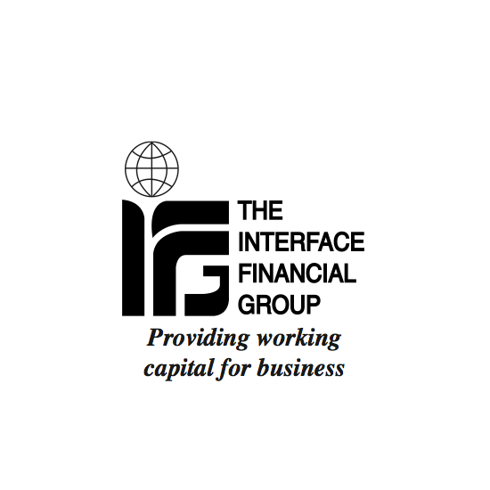 international financial group franchise