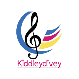 KiddleyDivey franchise
