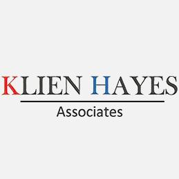 Klien Hayes Franchise