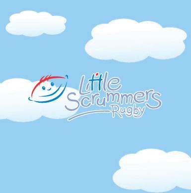 LittleScrummers franchise