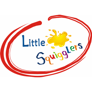 LittleSquigglers franchise