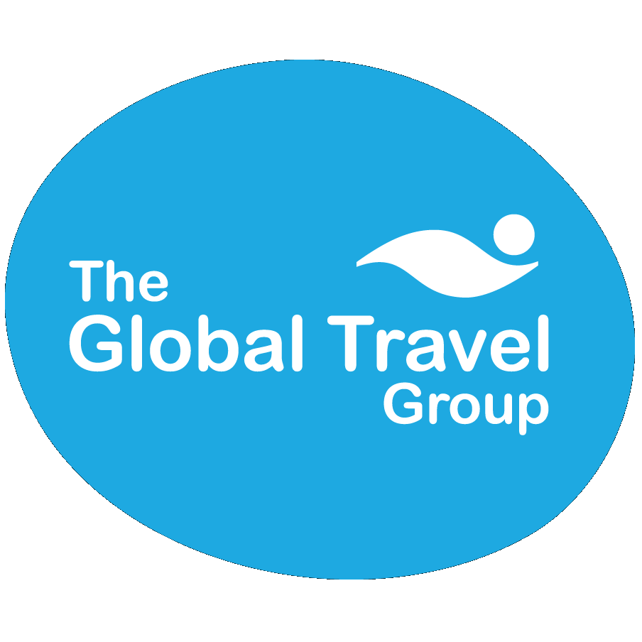 The Global Travel Group Franchise