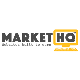 MarketHQ franchise