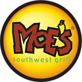 moes grill