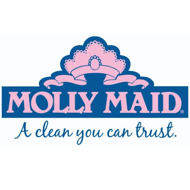 Molly Maid Franchise