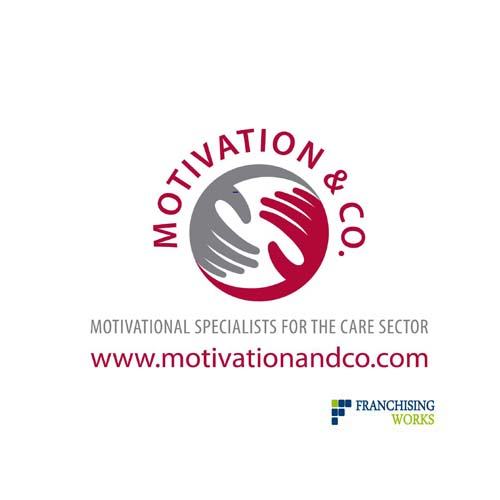 Motivationandfriends franchise