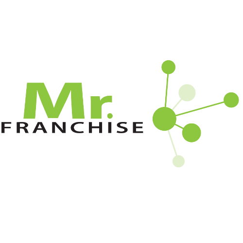 Mr franchise