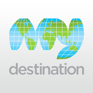MyDestination Franchise