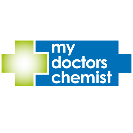 My Doctor's Chemist Franchise