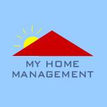 Myhome Management Franchise