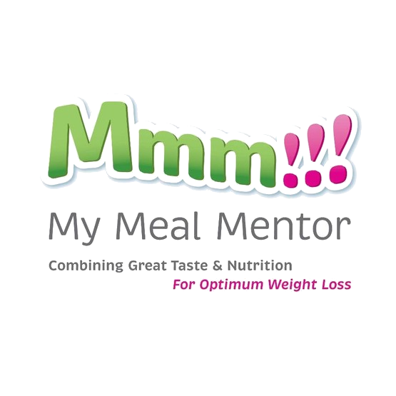 my meal mentor