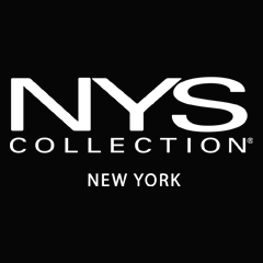 NYS Collection Franchise