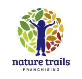 Nature Trails Day Nursery Franchise
