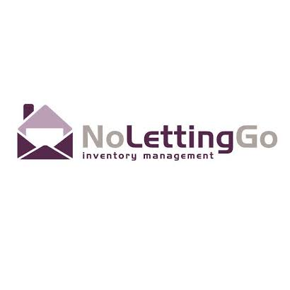No Letting Go Inventory Management Ltd