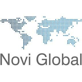 NoviGroupFraNuK franchise