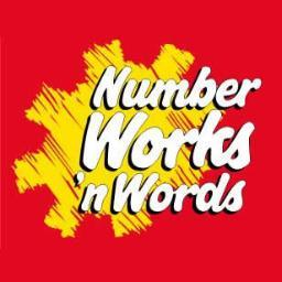 Number Works 'N' Words Franchise